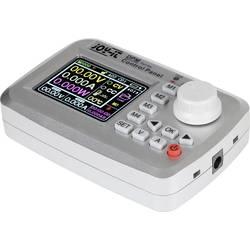 Joy-it JT-DPM-CP Brezžični daljinski upravljalnik za napajanje DPM, JT-DPM-CP