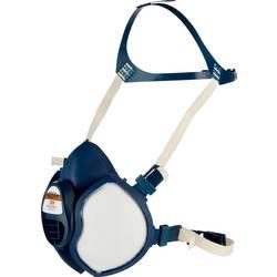 3M polmaska 4251 7000034735 filtrirni razred/stopnja zaščite: FFA1P2RD, 1 kos
