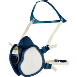 Maska za zaštitu dišnih puteva FFA1P3D 4279 3M