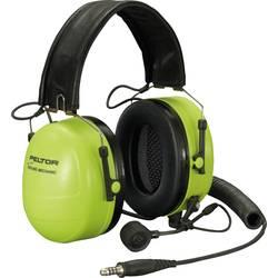 naušnjaci - slušalice 33 dB 3M Peltor H79F1 1 St.