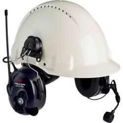 slušalice za komunikaciju 33 dB 3M Peltor LiteCom Plus LC+PMRP3 1 St.