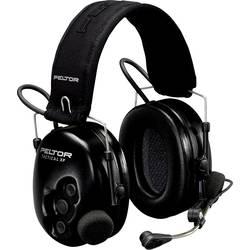 naušnjaci - impulsni 31 dB 3M Peltor TACTICAL XP TACXPF07 1 St.