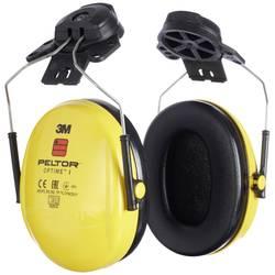 naušnjaci 26 dB 3M Peltor Optime I H510P3E 1 St.