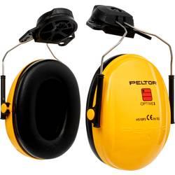 naušnjaci 27 dB 3M Peltor Optime I H510P3EA 1 St.