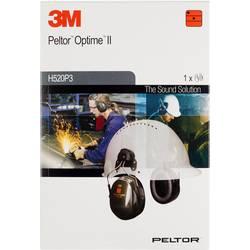 naušnjaci 30 dB 3M Peltor Optime II H520P3E 1 St.