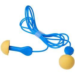 ušni čepiči 28 dB za višekratnu upotrebu EAR EX01001 1 St.