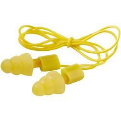 ušni čepiči 20 dB za višekratnu upotrebu EAR Ultrafit UF01012 1 Par