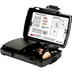 elektronski čepovi za uši 36 dB za višekratnu upotrebu 3M Peltor TEP-200 EU 1 Set