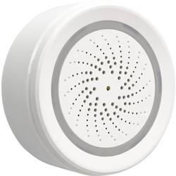 Caliber Audio Technology HWS701 sirena Domet (maks. na prostem) 45 m tuya, alexa, Google home