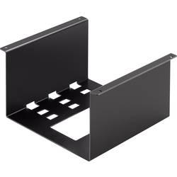 Bachmann 930.500 set za montažu crna