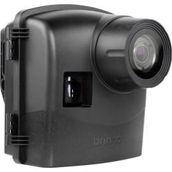kućište Brinno ATH2000 Prikladno za=brinno tlc120, brinno tlc130, brinno tlc-200, brinno tlc-200 pro, brinno tlc2000