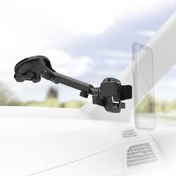 Hama Easy Snap Extension sesalni pokrov držalo za mobilni telefon 55 - 85 mm