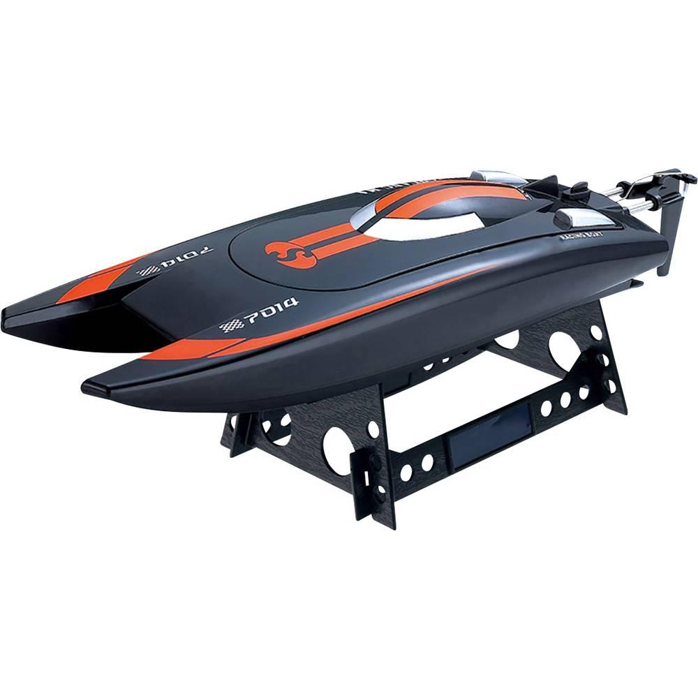 Amewi RC Motorni čoln 100% RtR 350 mm