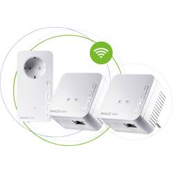 Devolo Magic 1 powerline WLAN mrežni komplet 1,25 GBit/s