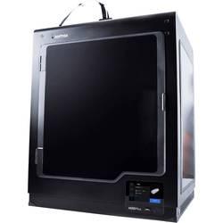 Zortrax M300 Plus 3D pisač
