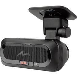 MIO Digiwalker MIVUE J60 avtomobilska kamera z gps-sistemom Razgledni kot - horizontalni=150 ° opozorilo pred trčenjem