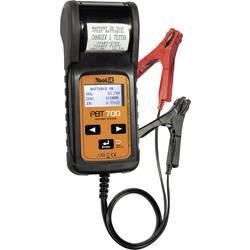 GYS PBT700 - Start/Stop tester za avtomobilski akumulator