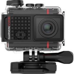 Garmin Virb Ultra 30 mit Powerd Mount Akcijska kamera 4K, Zaščitena proti brizganju vode, Protiprašna zaščita, Wi-Fi, Ultra HD