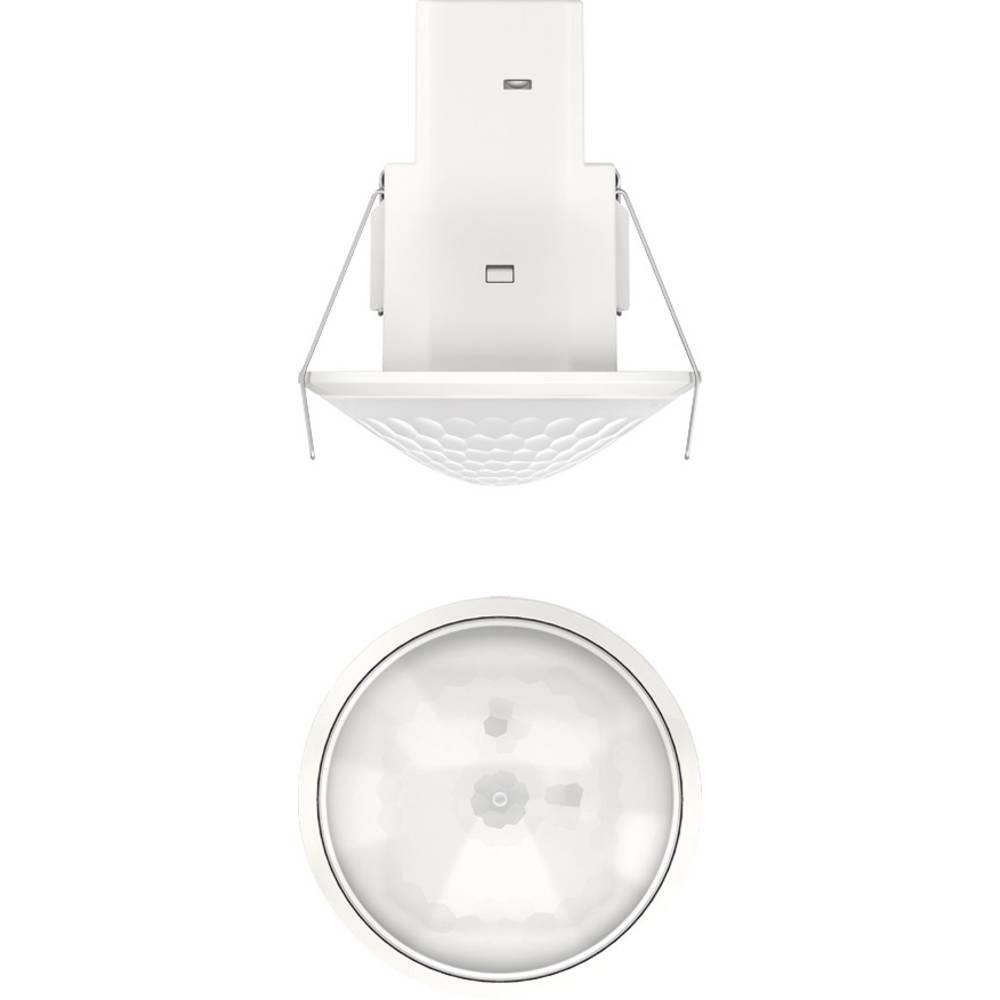 Theben 2080560 strop javljalnik prISOtnosti bela ip40