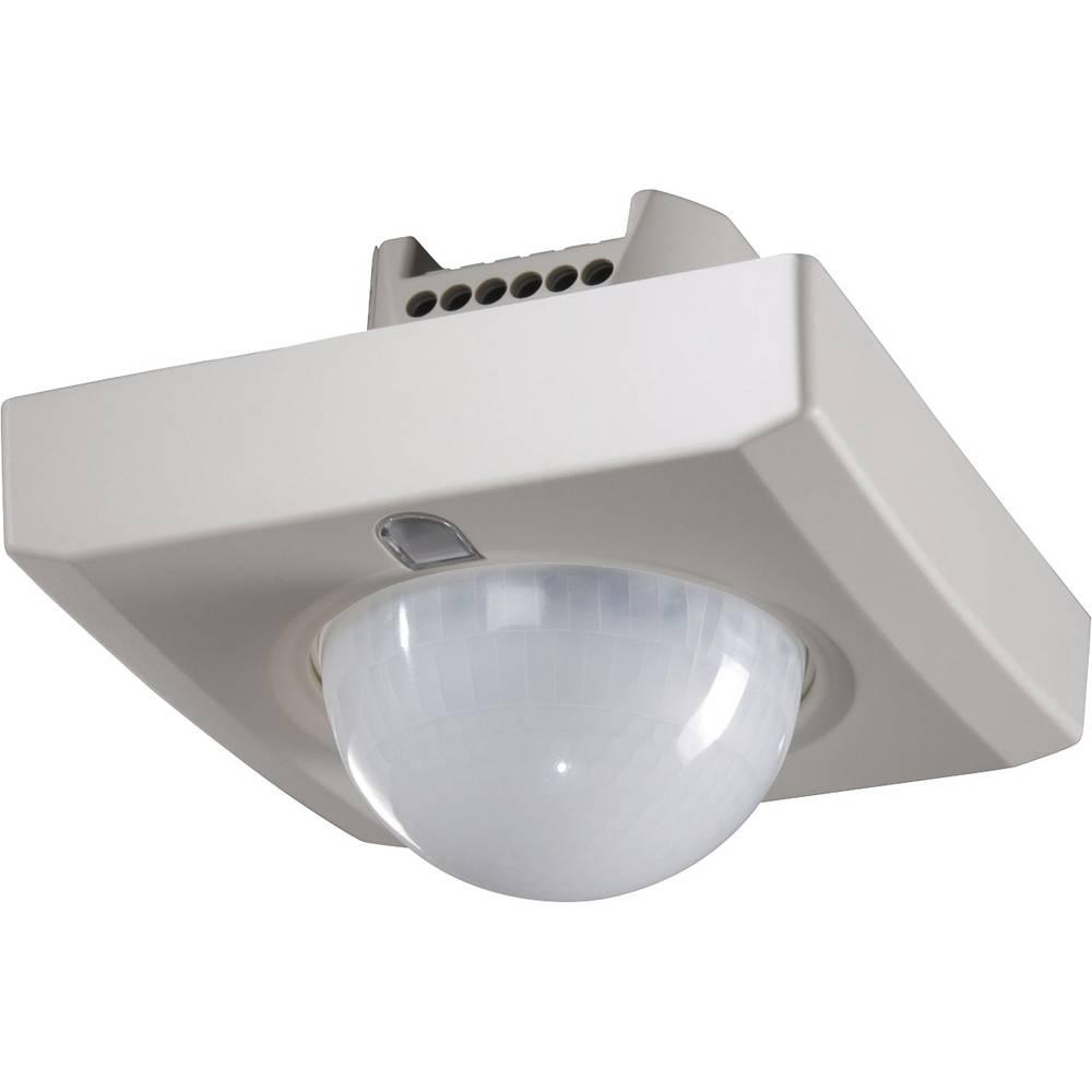 Theben 1040372 podometna javljalnik prISOtnosti 360 ° bela ip41
