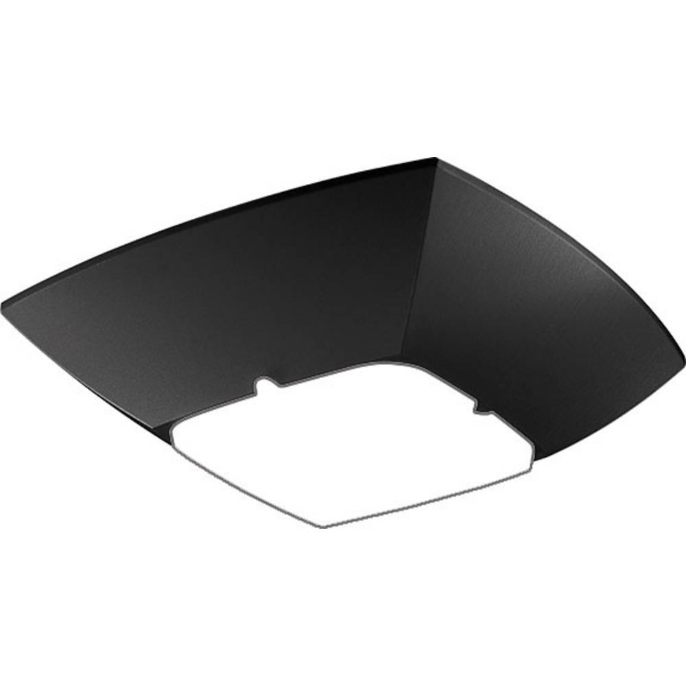 Theben 9070632 okvir črna