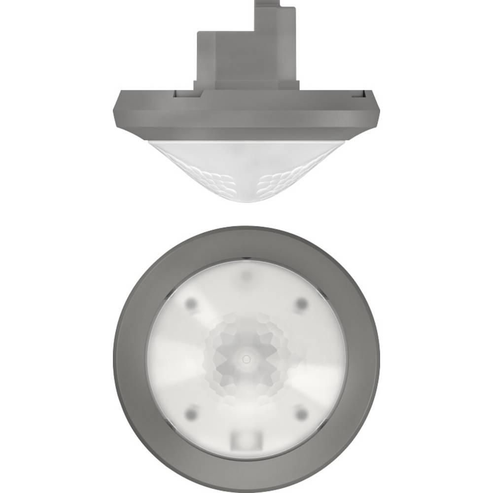 Theben 2010301 strop javljalnik prISOtnosti 360 ° siva ip54