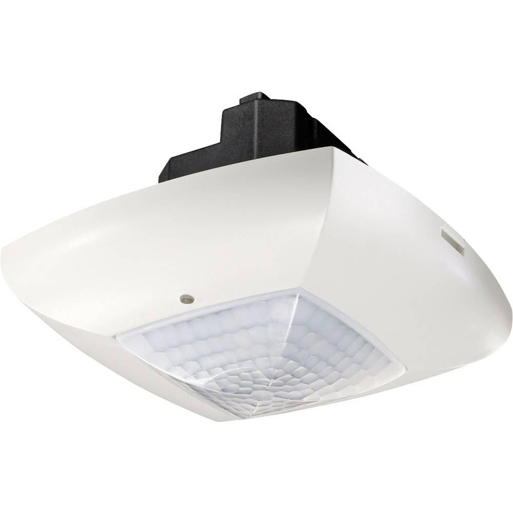 Theben 2014001 strop javljalnik prISOtnosti bela ip40