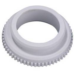 Priključak ventil Theben 9070437