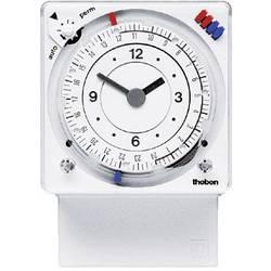 Theben SYN 269 h časovno stikalna ura