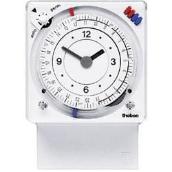 Theben SUL 289 h časovno stikalna ura