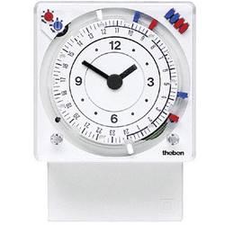 Theben SUL 289 g časovno stikalna ura