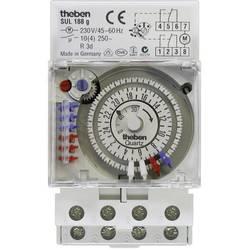 Theben SUL 188 g časovno stikalna ura