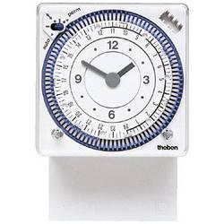 Theben SUL 189 s časovno stikalna ura