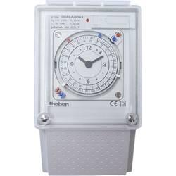 Theben SUL 285/2 T časovno stikalna ura 110 V