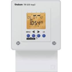Theben TR 635 top2 časovno stikalna ura