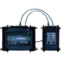 ispitivač kablova Softing NX_XG_10G mreža, telekomunikacije, audio/video