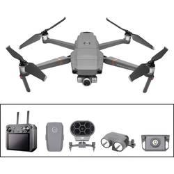 DJI Enterprise Mavic 2 Enterprise Universal Edition vklj. pametni krmilnik industrijski dron RtF profesionalna