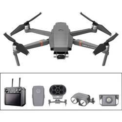 DJI Enterprise Mavic 2 Enterprise Universal Edition Dual vklj. pametni krmilnik industrijski dron RtF letalska kamera s toplotno