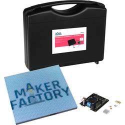 Matrix Kit uklj. kutija za pohranu, uklj. kontroler MAKERFACTORY