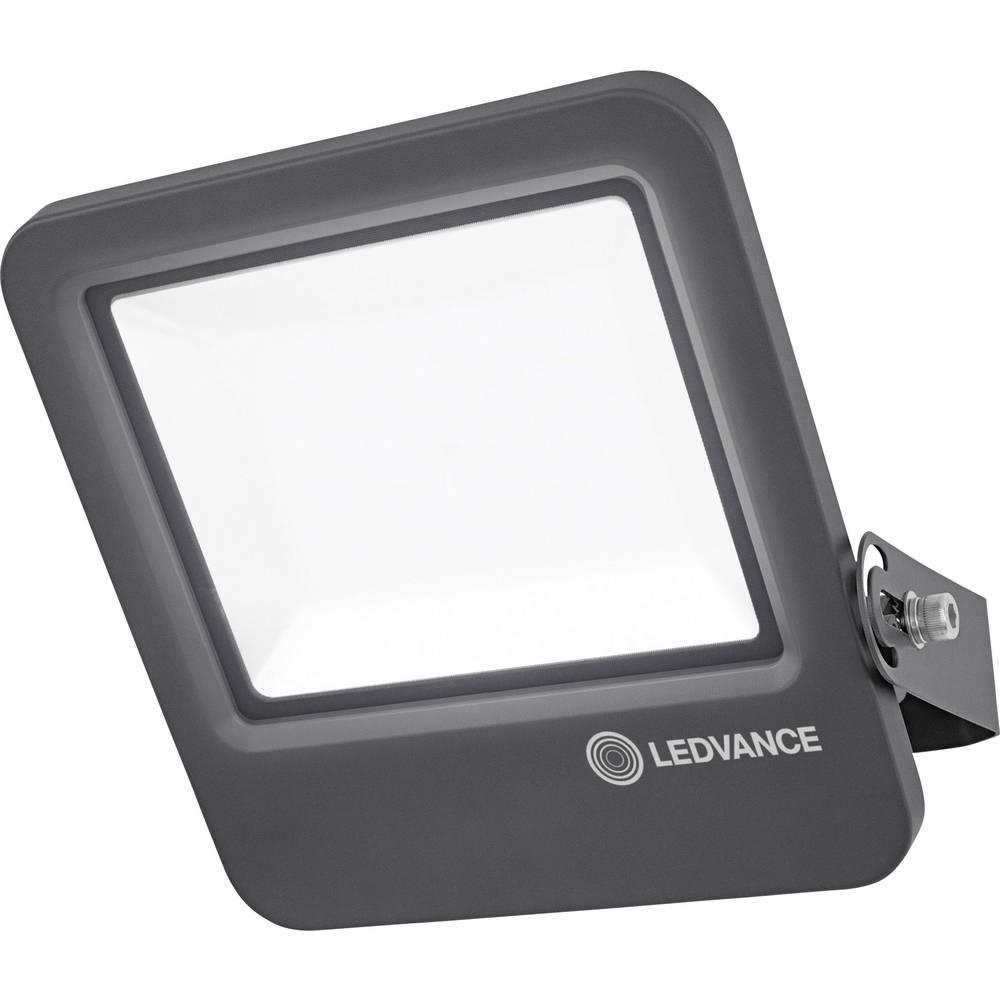izdelek-osram-endura®-4058075206809-led-zunanji-reflektor-100-w