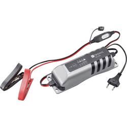 H-Tronic H-Tronic Automatik-Ladegerät HTC 2000 1250710 avtomatski polniknik 12 V 2 A