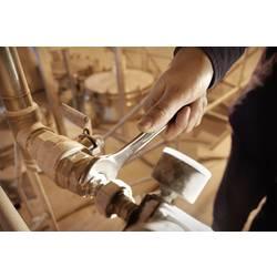dupli viličasti ključ set 8-dijelni Bahco 6M/8C