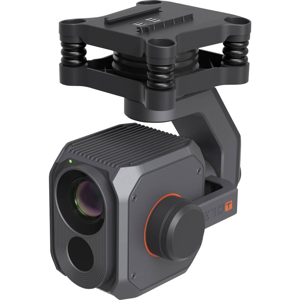 Yuneec E10T 16° FOV Termovizijska kamera in kamera za nizko svetilnost Primerno za: Yuneec H520