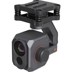 Yuneec E10T 24° FOV termovizijska kamera in kamera za nizko svetilnost Primerno za: Yuneec H520