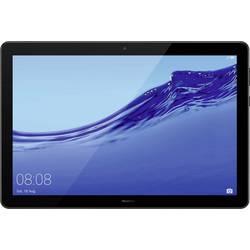 HUAWEI MediaPad T5 Android-Tablični računalnik 25.7 cm(10.1 )64 GB WiFi Črna 2.4 GHz Android™ 8.0 Oreo 1920 x 1200 piksel