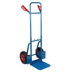 Velleman QT102 QT102 Prekucni voziček Obremenitev (maks.): 150 kg
