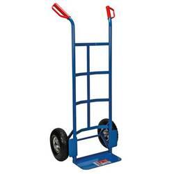 Velleman QT103 QT103 Prekucni voziček Obremenitev (maks.): 200 kg