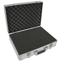 Velleman 1819-42A 1819-42A Neopremljen kovček za orodje (Š x V x G) 455 x 152 x 330 mm
