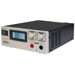 Velleman LABPS3020SM Laboratorijski napajalniki, nastavljivi 0 - 30 V 0 - 20 A 840 W Število izhodov 1 x