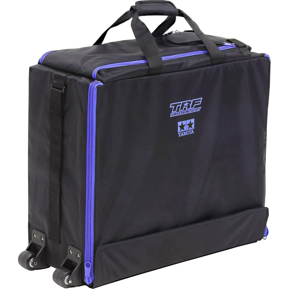 Transportna torba za modelarstvo Tamiya